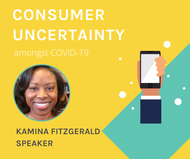 Consumer Uncertainty - Fitzgerald
